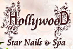Hollywood Nails And Spa